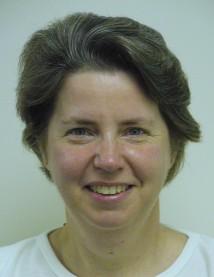 Deborah Ann Overholt