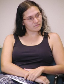 Katie Resendiz