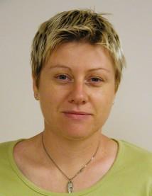 Tamara Mihalic