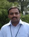 Pulipuka Sanjay
