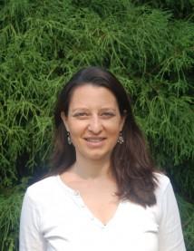 Saundra Levitz