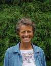 Sue Praill
