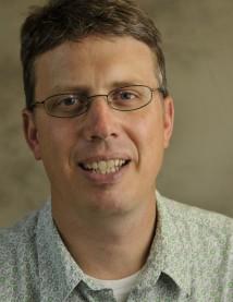 Tim Ruebke