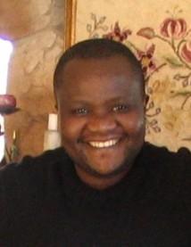 Zihindula Mulegwa