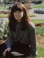Kimberlee Stimers Greenawalt