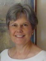 Rhoda Kraus
