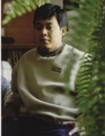 Moe Kyaw Tun