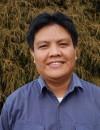 Andreas Sihotang