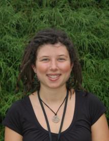 Bethany Wichman