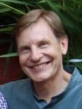 David Taggenfelt