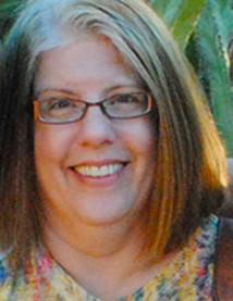 Dianne J Warren 3012013