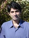 Hassan Yousufzai