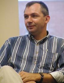 Jay Wittmeyer