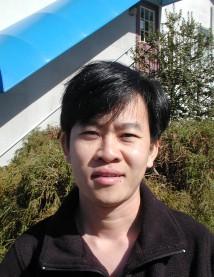 Thong Anh Tran