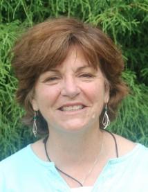 Pam Welsh