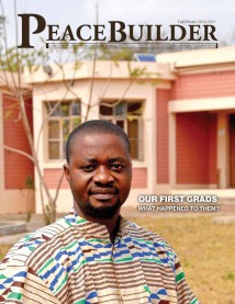 Peacebuilder-fall-winter-2010-cover