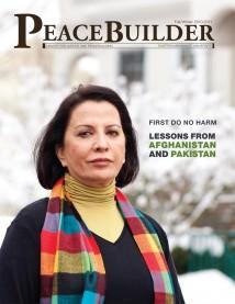 Peacebuilder-spring-2010-front
