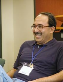 Kamal Uddin Tipu