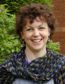 Meg Squier