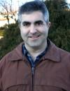 Daniel Sherar