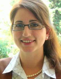 Marie-Jose Tayah