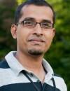 Muhammad Asadullah