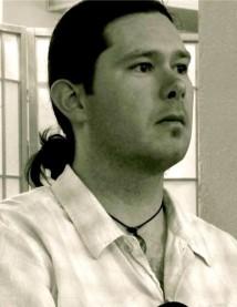 Scott Amott