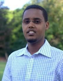 Abdinasir Nur