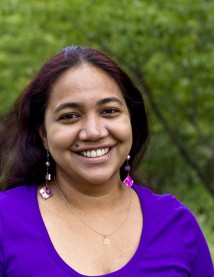 Nilakshi Gunatillake