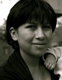 Janina Prado