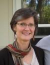 Terri Geiser