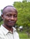 Ambie Wakwabubi