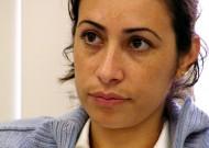 Rania Kharma