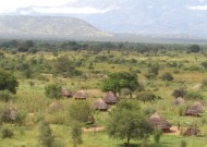 ikotos-south-sudan