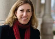 Lisa Schirch