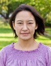 Chiemi Nakajima