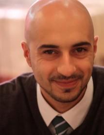 Robbie Abdelhoq
