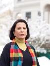 Suraya Sadeed