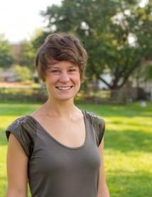 Sarah Roth Shank (2)
