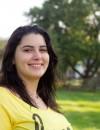 Cynthia Nassif