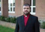 Archbishop-Selwanos2