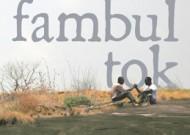 FambulTok