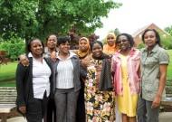 Kenyanwomen