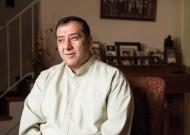 Mohammed Abu-Nimer