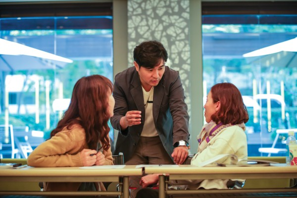Jae Young Lee