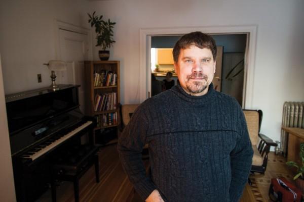 Jarem Sawatsky