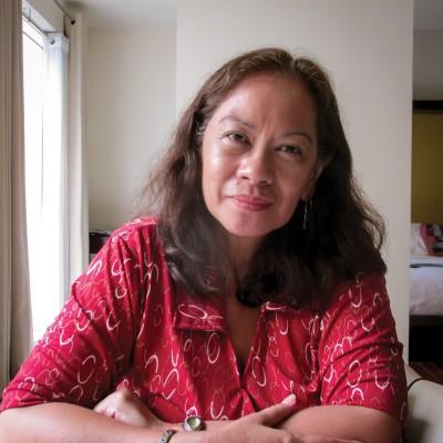Maria Esperanza Muyot-Liamco