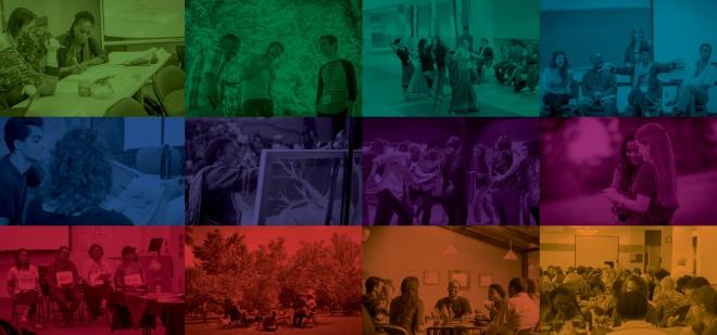 SPI Collage