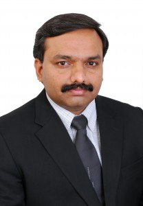 Sanjay Pulipaka Photo