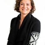 Co-President: Becca Longenecker